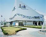上海水族馆、外滩一日游【独立成团】