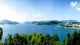 【返璞归真】张公洞-南山竹海-天目湖山水园二日