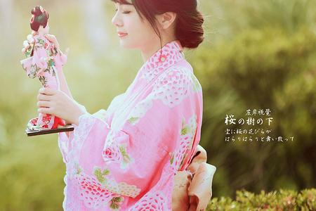 本州6日东京自由行 温泉樱花欢乐之旅