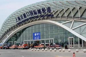 苏州-上海吴淞口码头往返班车