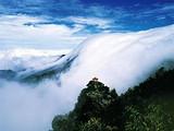 [庐山三日游 ]<庐山-三叠泉瀑布-植物园-老别墅故事>