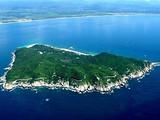 [三亚五日游]<蜈支洲岛+西岛+大小洞天>