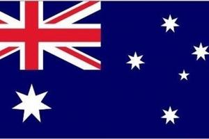 澳大利亚个人旅游签证