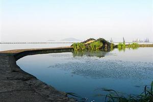 [无锡一日]<无锡太湖·鼋头渚-国际樱花节-三山仙岛>