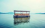 [中达旅游特供]常州天目湖一日游