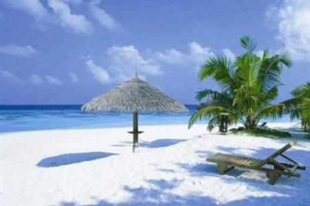 [普吉岛六日游]<大小PP岛-情人沙滩-帝王岛-大堡礁浮潜>