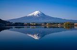 日本本州双飞6日游