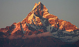 尼泊尔尊享7晚9日深度体验之旅