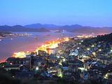 [象山三日]<石浦渔港-中国渔村-象山最美海滨皇城沙滩>