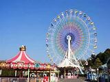 [安吉一日]<杭州Hello Kitty乐园>