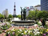 [日本五日]<国营海洋博公园-古宇利岛-万座毛-琉球村>
