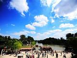 【扬州二日游】<瘦西湖-大明寺-个园-东关街>