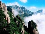 【大美黄山三日游】<大美黄山观日出住山上、宏村、南屏>