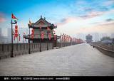 【西安慢旅行6日游】<马俑、黄帝陵,延安、壶口瀑布>