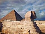 [埃及+阿联酋10日]<埃及开罗-卢克索-红海-阿联酋迪拜>