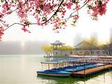 【南京二日游】<中山陵-雨花台-夫子庙-玄武湖-阅江楼>