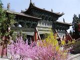 【安徽三日】<二号绿道公路-皖南川藏线-神奇龙脉>