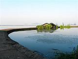 [苏州 无锡二日]<狮子林-寒山寺-虎丘-灵山胜境-太湖>