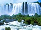 【贵州山水双飞5日游】<黄果树瀑布、西江苗寨、荔波小七孔>