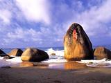 【三亚双飞五日游】<呀诺达文化旅游区-蜈支洲岛-天涯海角>
