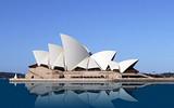 【澳大利亚经典8日游】<悉尼歌剧院-蓝山国家公园-黄金海岸>