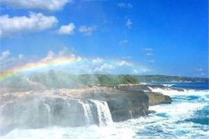 【巴厘岛直飞五日游】<水上宫殿-天空之门-蓝梦岛-恶魔之泪>