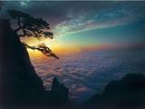 [庐山三日]<龙宫洞-庐山-芦林一号-如琴湖-花径-锦绣谷>
