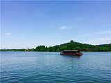 杭州西湖+苏州园林2日跟团游(纯玩 含宋城千古情、狮子林)