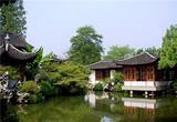 苏州狮子林、寒山寺、虎丘1日跟团游【上海出发】