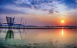 苏州拙政园、虎丘、无锡太湖2日跟团游