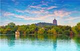 杭州西湖+西湖游船+西溪国家湿地公园+黄龙洞一日游