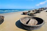 【乐享 岘港6日游】海云岭-巴拿山-越南丝绸村 全程无自费
