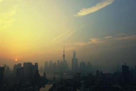 [上海二日]上海东方明珠-海昌极地海洋世界-城隍庙-外滩夜景