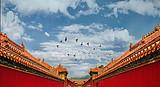 北京旅游北京一日游(2-12人精品小团)