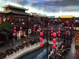 [杭州二日特价]船游西湖-三潭印月岛-宋城-黄龙洞-虎跑泉