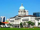 【双城之恋】新加坡-马六甲--云顶-吉隆坡无锡虎航4晚6日游