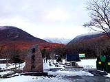 韩国济州岛浪漫四日半自助游 一天自由活动