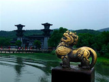 [苏州杭州无锡纯玩3日] 拙政园+寒山寺+西湖游船+黄龙洞