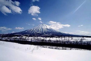 【休闲日本】本州双古都富士山温泉特惠6日