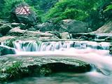 [临安二日]临安大明山-指南村赏秋-太湖源(小九寨沟)