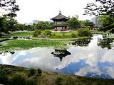 【时尚轻享】首尔五日半自助游 全程四花级酒店+1天自由活动