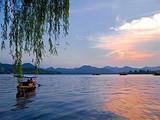 [苏州杭州纯玩三日]拙政园+寒山寺+周庄+西湖游船+黄龙洞
