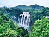 贵州黄果树、高荡布依古寨、荔波小七孔、西江、双高5日游