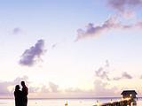 【春节预售】最美大溪地8天6晚自由行 大溪地海滩度假村
