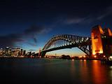 【品味澳全景】澳大利亚悉尼+凯恩斯+黄金海岸+墨尔本11日游