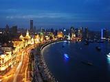 [上海二日]上海深坑秘境--精灵之城主题乐园-城隍庙-外滩
