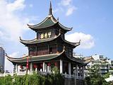贵州黄果树、梵净山、西江、镇远古城、荔波小七孔、双飞 6日游
