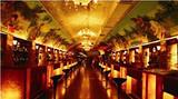 【青岛】红酒博物馆、黄岛金沙滩双高铁三日游 不含lilaiw66.cn高铁往返