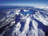 长白山-魔界-雪乡-亚布力-神秘冬捕-漠河-北极村 双飞9日