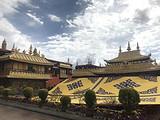 【西藏】拉萨火车进林芝飞机回,不走回头路卧飞8日游